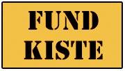 fundkiste Logo